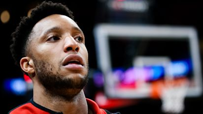 Report: Evan Turner to join Celtics ... as a coach