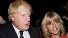 Boris Johnson's sister Rachel confirmed for Celebrity Big Brother