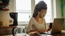 Seis productos que cuidan de ti mientras trabajas en casa
