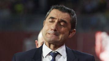 Le Barça réalise son pire début de saison depuis 25 ans