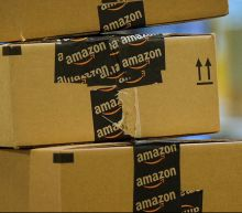 Amazon Will Start Delivering Packages Straight to Your Parked Car