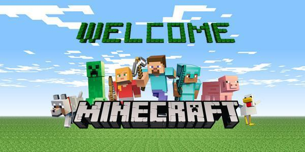 Minecraft coming to Windows Phone, 'much to do' says dev