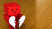 How To Cope With Heartbreak