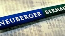 Rising Rate Fears Spark Neuberger Multi-Strategy Fund Interest