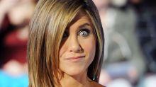 """Jennifer Aniston glücklich in Quarantäne: """"Ich bin ein Agoraphobiker"""""""