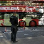 Barcelona Attack Manhunt Now Europe-Wide, Police Say