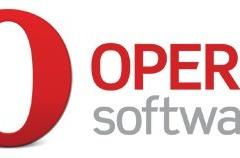 Opera hits 300M users, will transition to WebKit this year