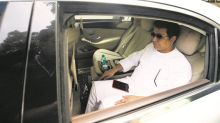 Mumbai Police arrest disabled man for criticising Raj Thackeray