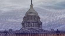US lawmakers introduce bills targeting Big Tech