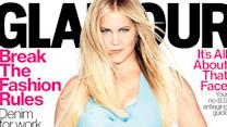 Amy Schumer says 'I Have Cellulite And I Still Deserve Love'