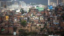 Coronavírus: Autor americano aponta potencial da covid-19 para redizir desigualdade no mundo