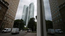Deutsche Bank May Suffer Most in MiFID Trading Hit, UBS Says