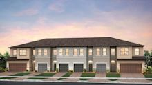 Pulte breaks ground on affordable housing in Palm Beach County