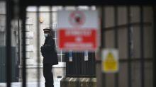 Un estudio de 'Science' alerta de que la cepa británica provocará grandes rebrotes si no se toman medidas ya