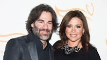 Rachael Ray 'grateful for what we have' after fire rips through her home; kitchen spared