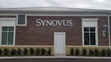 Synovus to expand here with new bank branches