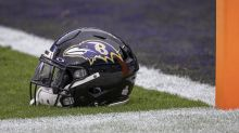 Ravens finally fly to Pittsburgh after COVID-19 outbreak, multiple delays