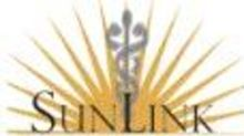 SunLink Health Systems, Inc. Announces Termination of Its Previously Suspended Share Repurchase Program