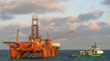 Noruega produjo menos petróleo de lo previsto en 2017
