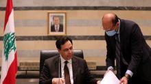 Governo do Líbano renuncia após explosão letal em Beirute
