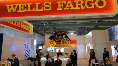Wells refunding customers for add-on products: report