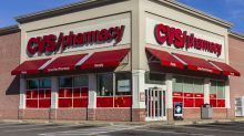 CVS suspends sales of Zantac during safety review