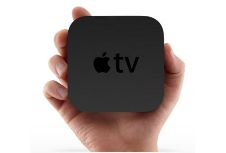 Apple TV (2012) uses same chip as iPad 2 but only uses one core