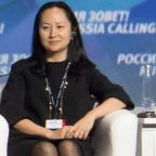 Huawei: Chinese media says Canada will pay 'heavy price' if CFO isn't released