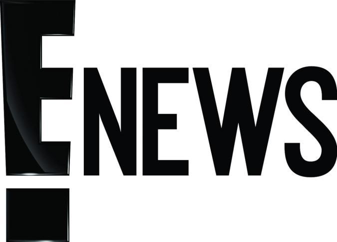 E! has a live daily newscast on Facebook