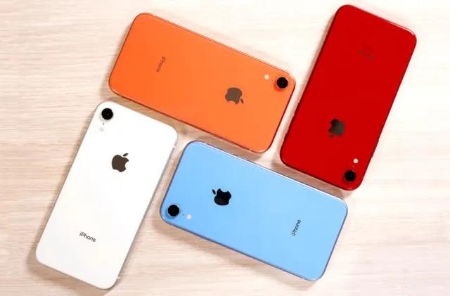 Hackers make jailbreaking iPhones a thing again