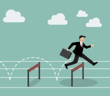Vertex Pharmaceuticals (VRTX) Stock Moves -0.25%: What You Should Know