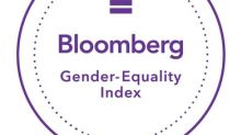 Taylor Morrison Only U.S. Homebuilder Recognized for Workplace Diversity on Bloomberg Gender-Equality Index (GEI)