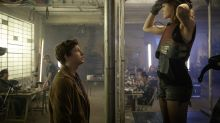 Why does everyone hate Spielberg's 'Ready Player One' before they've even seen it?