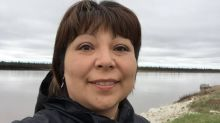 Gwich'in Tribal Council cuts 2 directors, 1 manager, citing budget shortfalls