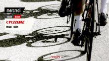 CYCLISME - MILAN-TURIN : Milan-Turin , bande annonce
