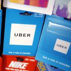 Why Does Uber Need an IPO?