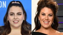 Beanie Feldstein to Play Monica Lewinsky in 'American Crime Story' Season 3