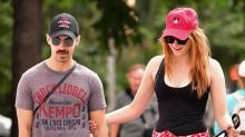 Game Of Thrones star Sophie Turner engaged to Joe Jonas