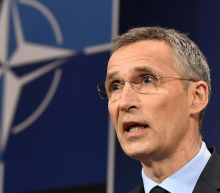 NATO attempts to contain Russia, raising conflict risk: Moscow