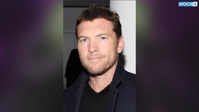 'Avatar' Actor Sam Worthington Arrested For Assaulting Paparazzo