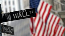 Global stocks downbeat amid worries over Fed rates
