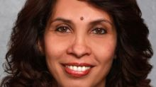 Muneera S. Carr to be Named Chief Financial Officer of Comerica