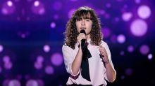 The Voice Kids : la grande finale sera à découvrir en directvendredi 7 décembre