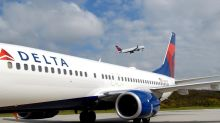 RDU scores new nonstop flights to Chicago