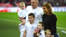 Coleen Rooney 'looked into gender selection because she wanted a girl'