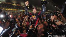 Após a confirmação da ida para a Aston Martin, relembre as dez maiores vitórias de Sebastian Vettel na F1
