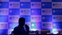 SBI Waives Processing Fees on Car Loans, Offers Special Interest Rates During Festival Season
