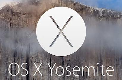 "Addressing Mac OS X Yosemite's most annoying ""features"""