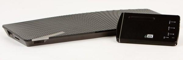 Monsoon Vulkano all-in-one DVR/placeshifting/media streaming box ready for preorder, ships August 10
