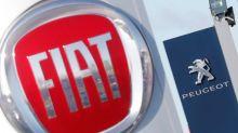 La Commission européenne autorise la fusion entre PSA et FCA